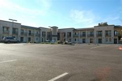 Lexann Professional Center
